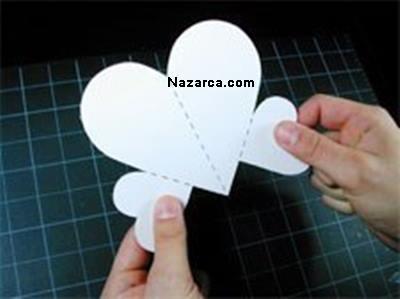 3d-kalp-kolay-kartpostal-yapilisi-5