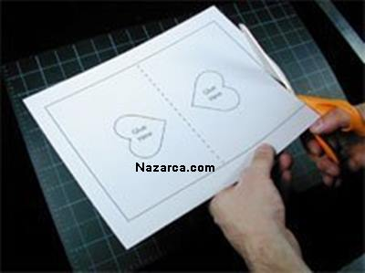 3d-kalp-kolay-kartpostal-yapilisi-7