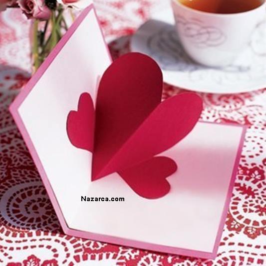 3d-kalp-kolay-kartpostal-yapilisi
