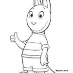 Backyardigans-color-nazarca.com