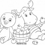 Backyardigans-color-nazarca.com-20