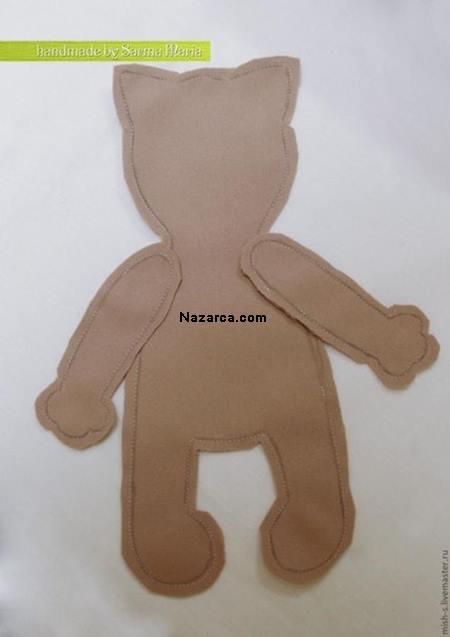 Polardan-oyuncak-kedi-bebek-dikme-2