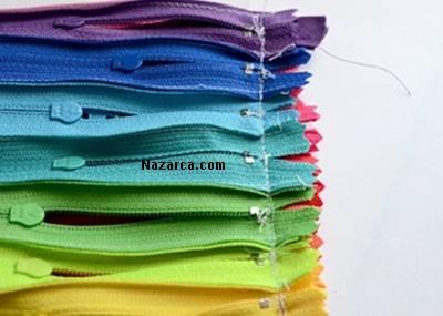 Renkli-fermuarlarla-sık-bayan-cuzdan-2