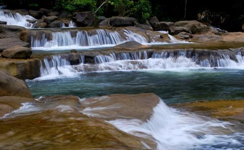Yang Bay Fall Nha Trang Vietnam-resim alıntı-phoebettmh.blogspot.com.tr