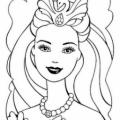 barbie-boyama-cikti-sayfalari