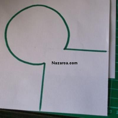 basit-fakat-sık-desenli-kagittan-kelebek-1