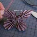 basit-fakat-sık-desenli-kagittan-kelebek