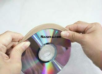 cd-geri-donusum-resim-cerceve-fotograf-1