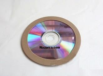 cd-geri-donusum-resim-cerceve-fotograf-3