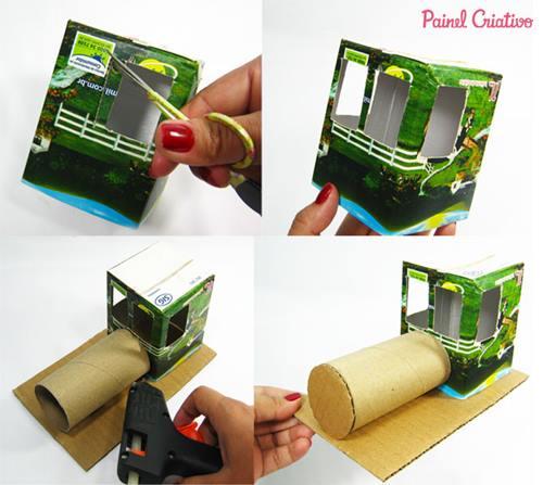 como-fazer-trenzinho-reciclado-criancas-nazarca-2