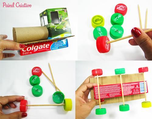 como-fazer-trenzinho-reciclado-criancas-nazarca-3