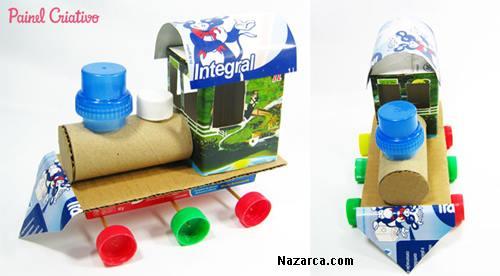 como-fazer-trenzinho-reciclado-criancas-nazarca-4