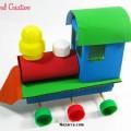 como-fazer-trenzinho-reciclado-criancas-nazarca-5