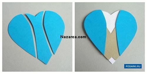 dekoratif-mukavva-karton-kalp-sus-kutu-2