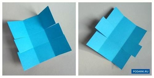 dekoratif-mukavva-karton-kalp-sus-kutu-3