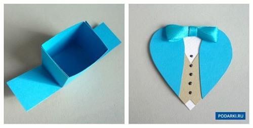 dekoratif-mukavva-karton-kalp-sus-kutu-4