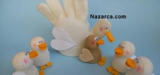 dekoratif-orgu-horoz-tavuk-ailesi-orgu