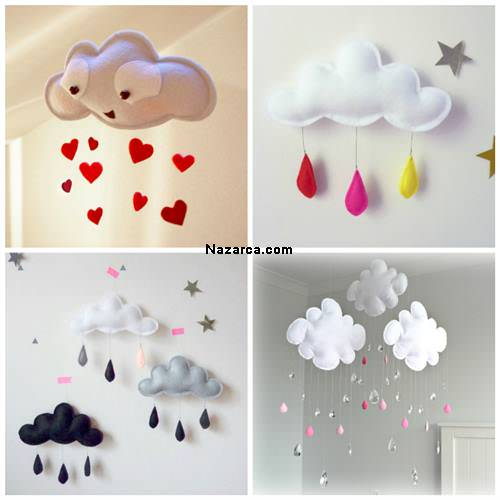 diy-cloud-mobile.kece_mini