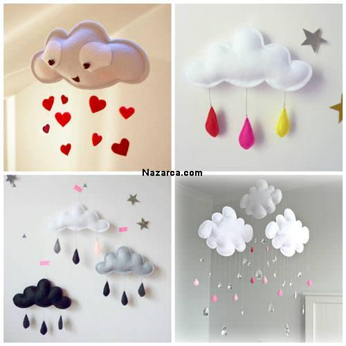 diy-cloud-mobile.kece_mini