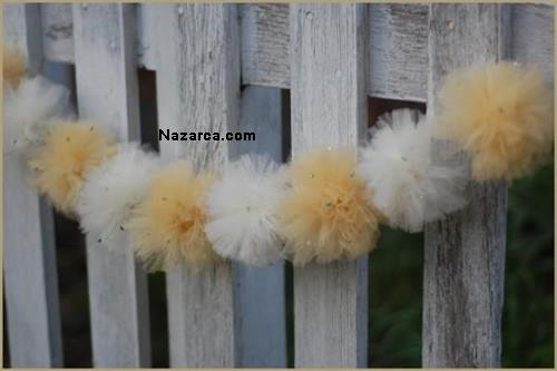 diy-wedding-pom-pom