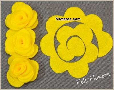 felt_flowers_main