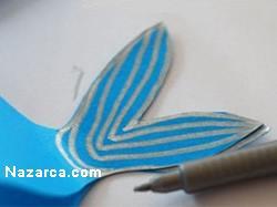 fon-kagidindan-balina-yapilisi-6