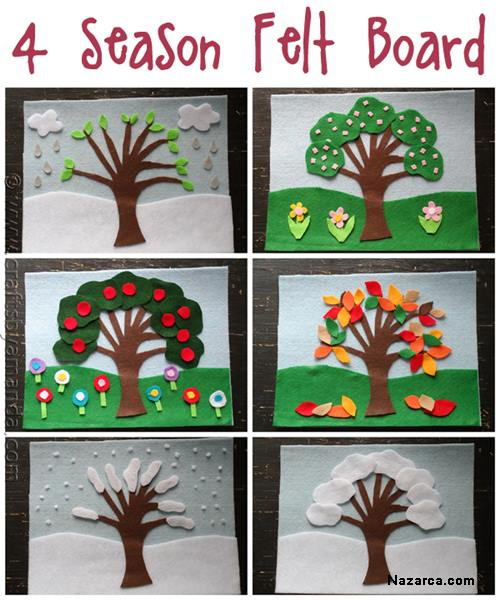 four-season-felt-board-nazarca