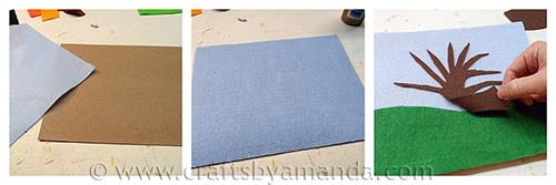 four-season-felt-board-step1-nazarca