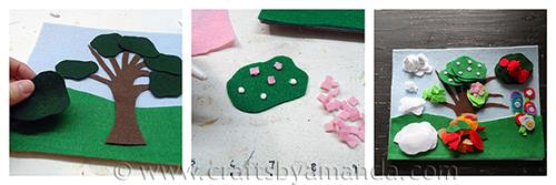 four-season-felt-board-step2.nazarca
