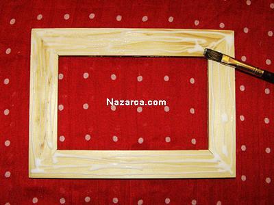 hazir-fotograf-cercevelerini-kumaslarla-renklendirme-3