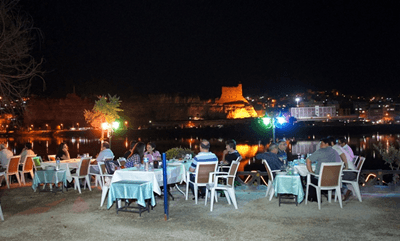 kıyı-restoran-gece-birecik-manzarasi-firat-nehri (2)