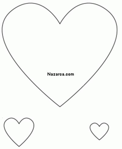 kalplerle-kece-hayvan-kolay-figurleri-1