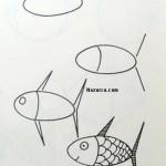 karikatur-kolay-balik