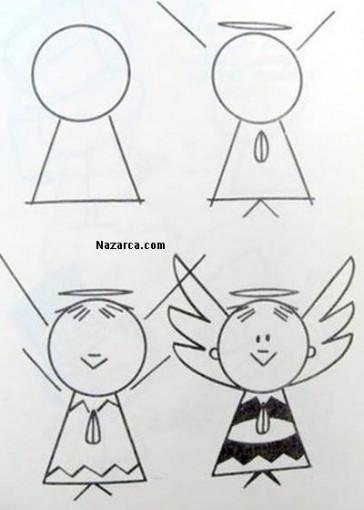 karikatur-komik-melek