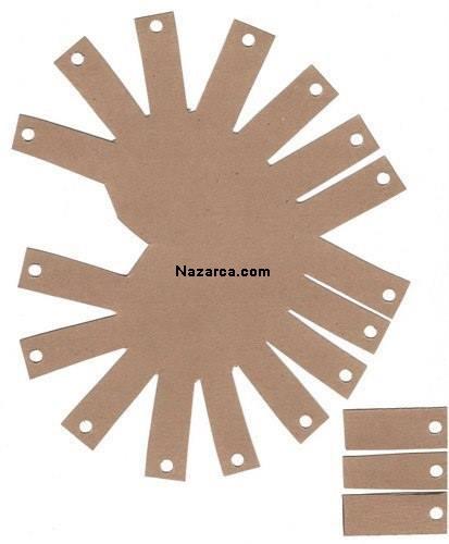 karton-mukavvadan-ip-sarmali-kalp-seklinde-sepet-yapilisi-1