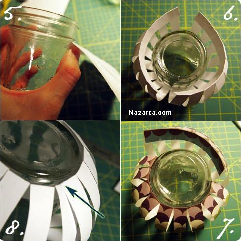 kavonozdan-bace-aydınlatma-dekoratif-mum-fikri-3