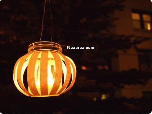 kavonozdan-bace-aydınlatma-dekoratif-mum-fikri-5