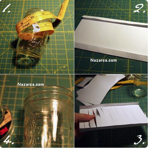 kavonozdan-bace-aydınlatma-dekoratif-mum-fikri