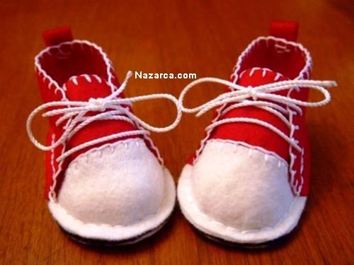kece-basit-dikis-bebek-patik-ayakkabi