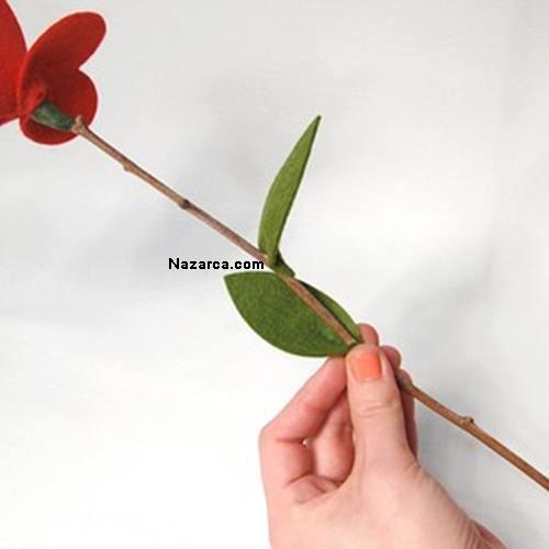 kece-ile-kuru-daldan-kece-flowers