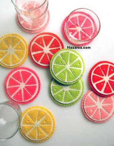 kecelerden-portakal-dilimi-mutfak-dekore