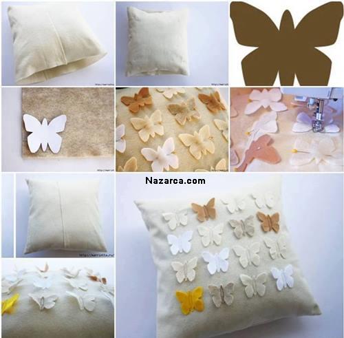 kelebekler-dikilen-kirlent