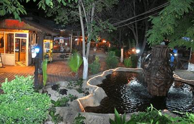 kiyi-restoran-bahcesi (2)