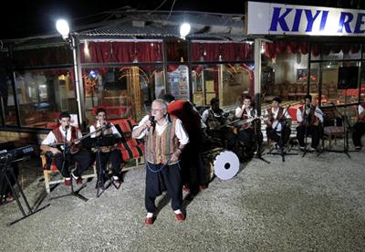 kiyi-restoran-fasil-ekibi (2)