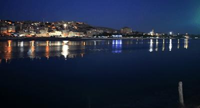 kiyi-restoranin-birecik-manzarasi-gece (2)