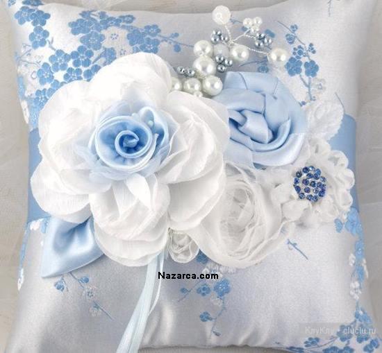 mavi-satenlerden-tullerden-gullu-suslu-tasli-boncuklu-dekoratif-kirlent