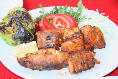 sabut-izgara-sis-yemek-urfa-firat-erdallageziyorum.blogspot.com