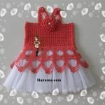 tullu-ve-orgulu-degisik-yeni-model-kiz-cocuk-elbisesi-orme