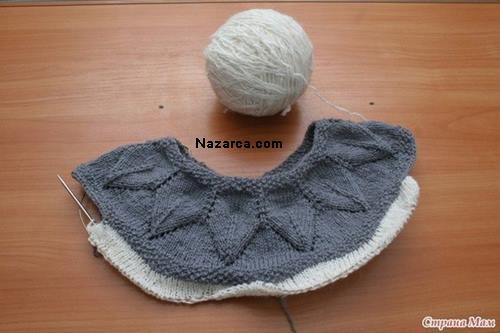 yakadan-baslanan-orgu-bebek-elbisesi-ornegi-modeli-1