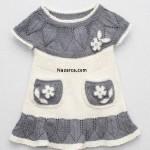 yakadan-baslanan-orgu-bebek-elbisesi-ornegi-modeli
